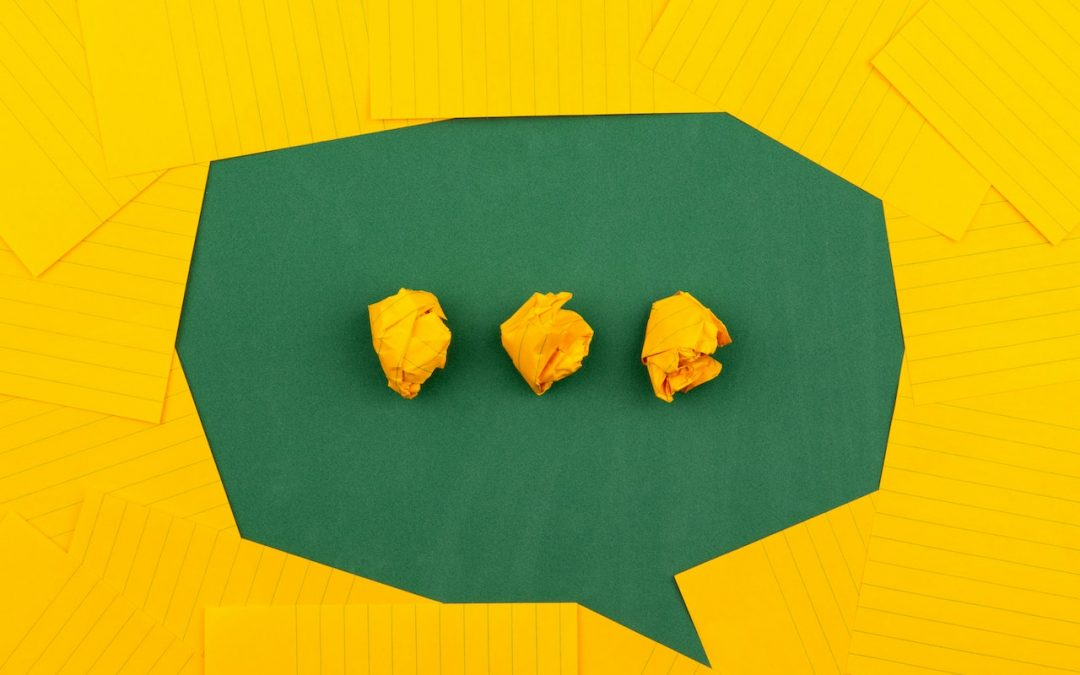 Improving Communication in Integrated Health Care Practices Part 1