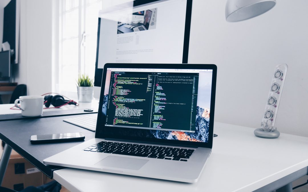 How computer assisted coding can lead to payer compliance and improve your bottom line